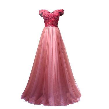 Платья Бальное платье с пышной юбкой напрокат | Аренда и прокат – Москва