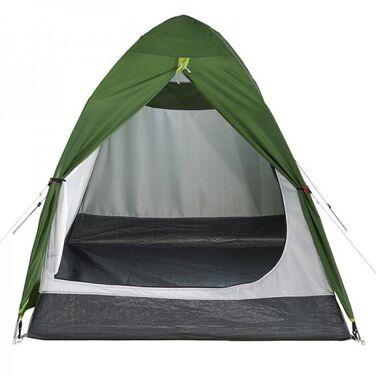 Палатки/тенты Quechua Arpenaz 2 напрокат | Аренда и прокат – Москва