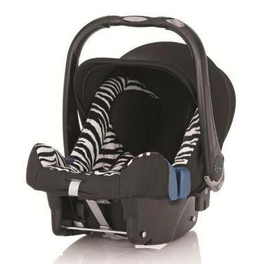 Автокресла Автокресло Romer Baby-Safe Plus SHR напрокат | Аренда и прокат – Анапа