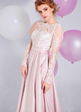 Платья Свадебное платье Valery напрокат | Аренда и прокат – Санкт-Петербург