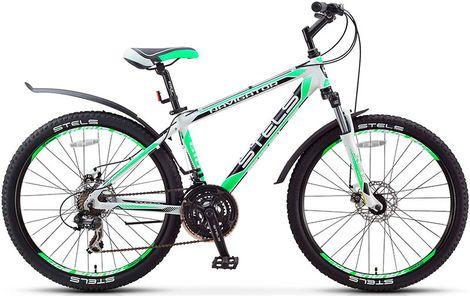 Велосипеды Велосипед подростковый Stels напрокат | Аренда и прокат – Москва