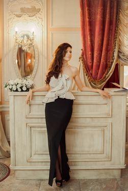Платья Karen Millen Exclusive Evening Dres напрокат | Аренда и прокат – Краснодар