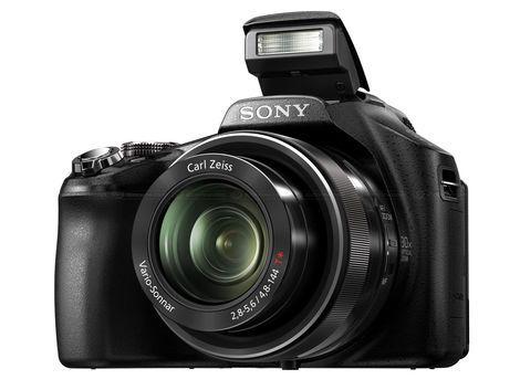 Фотоаппараты Фотоаппарат Sony напрокат | Аренда и прокат – Москва