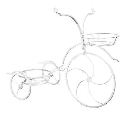 Другое Велосипед «Ахилл» напрокат | Аренда и прокат – Санкт-Петербург