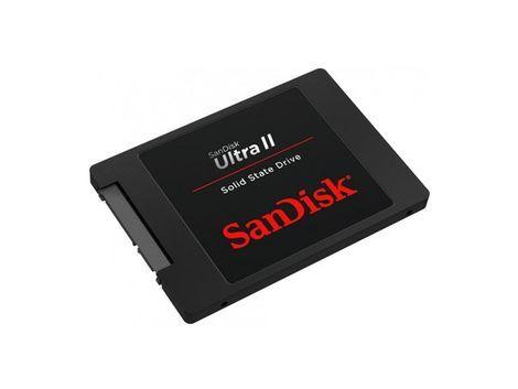 Носители данных и карты памяти SSD диск 240 GB напрокат | Аренда и прокат – Санкт-Петербург