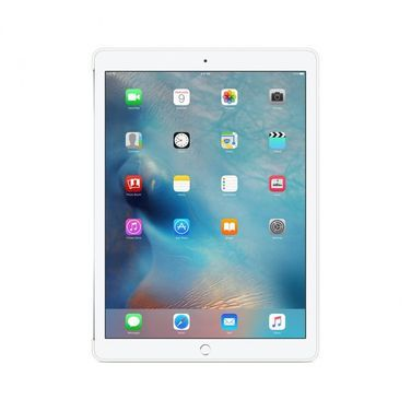 Планшеты Apple iPad 2/3/4 64Gb wifi 3 напрокат | Аренда и прокат – Москва