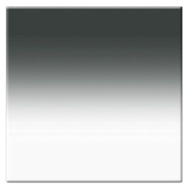Светофильтры TIFFEN 4х4 GRAD SOFT ND 0,6 градиен напрокат | Аренда и прокат – Москва