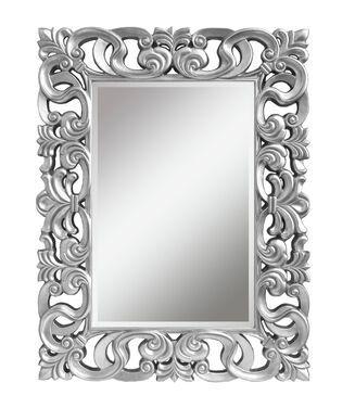 Другое Зеркало в раме напрокат | Аренда и прокат – Санкт-Петербург