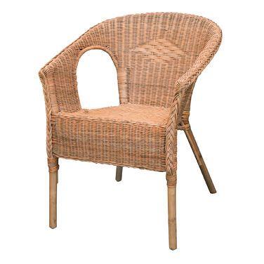 Кресла Кресло «Релакс» напрокат | Аренда и прокат – Санкт-Петербург