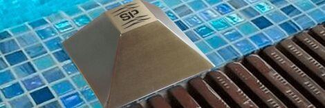 Другое Система очистки Smart Pool 140 напрокат | Аренда и прокат – Москва