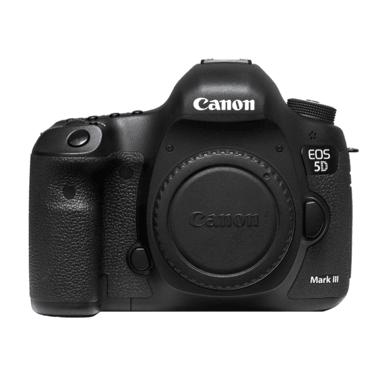 Фотоаппараты Canon 5D mark III напрокат | Аренда и прокат – Санкт-Петербург