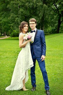 Платья Платье Экзотик напрокат | Аренда и прокат – Санкт-Петербург