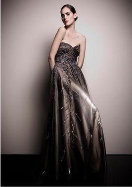 Платья Barbara Schwarzer напрокат | Аренда и прокат – Москва