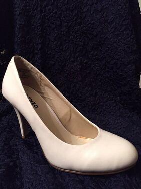 Обувь Туфли напрокат | Аренда и прокат – Санкт-Петербург