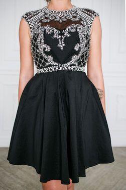 Платья Little Black напрокат | Аренда и прокат – Москва