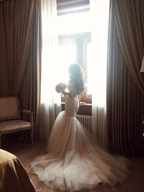 Платья Платье Eva lendel напрокат | Аренда и прокат – Москва