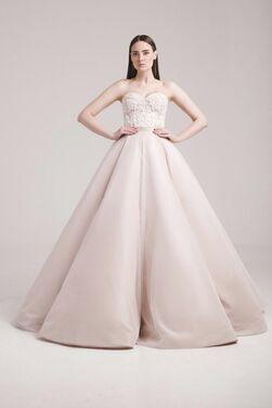 Платья Свадебное платье Абигейл напрокат | Аренда и прокат – Санкт-Петербург