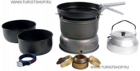 Другое Походная плита Trangia напрокат | Аренда и прокат – Москва