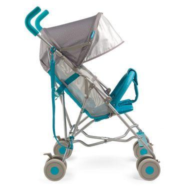 Коляски Коляска-трость Happy Baby Twiggy напрокат | Аренда и прокат – Санкт-Петербург