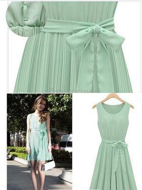 Платья Очаровательное платье напрокат | Аренда и прокат – Санкт-Петербург