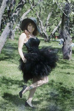 Платья Платье для фотосессии напрокат | Аренда и прокат – Москва