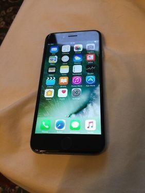 Iphone и смартфоны iPhone 6 напрокат | Аренда и прокат – Москва
