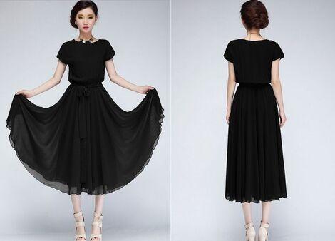 Платья Безразмерное платье напрокат | Аренда и прокат – Санкт-Петербург