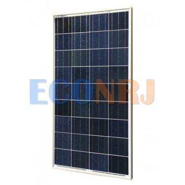 Другое Солнечная панель 100 Вт напрокат | Аренда и прокат – Москва