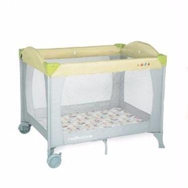 Кроватки и манежи Кровать-манеж mothercare напрокат | Аренда и прокат – Москва
