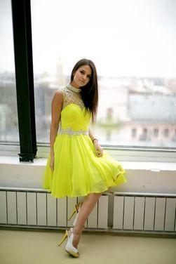 Платья Платье FOREVER UNIQUE напрокат | Аренда и прокат – Санкт-Петербург