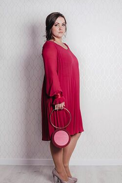 Платья Платье Liu Jo напрокат   Аренда и прокат – Санкт-Петербург