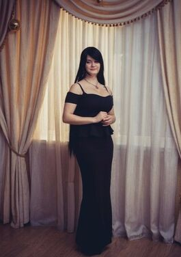 Платья Эластичное платье напрокат | Аренда и прокат – Санкт-Петербург