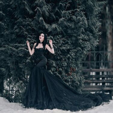 Платья Black Swan напрокат   Аренда и прокат – Санкт-Петербург