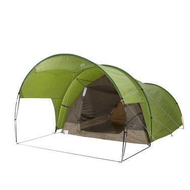 Палатки/тенты Четырехместная палатка Quechua, кем напрокат | Аренда и прокат – Санкт-Петербург