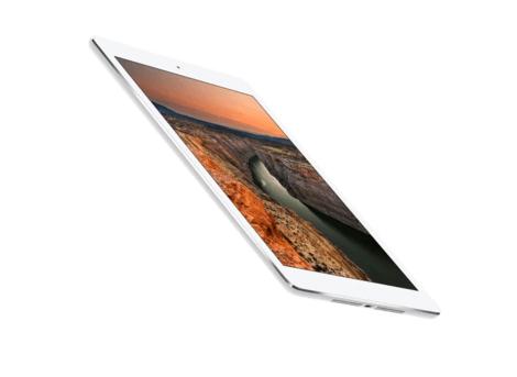 Планшеты Планшет Apple iPad 32Gb Wi-Fi напрокат | Аренда и прокат – Москва