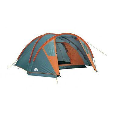 Палатки/тенты Trek Planet Hudson 3 напрокат   Аренда и прокат – Сочи