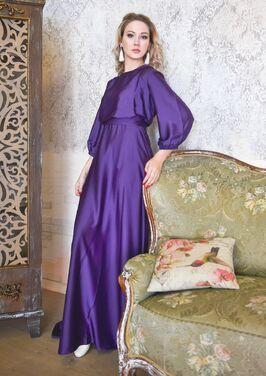 Платья Вечернее платье Sheila напрокат | Аренда и прокат – Санкт-Петербург