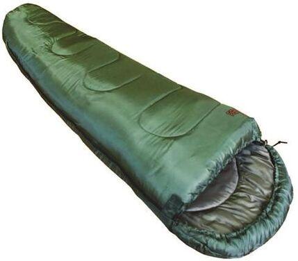Спальные мешки Спальный мешок Totem Hunter +8 напрокат | Аренда и прокат – Санкт-Петербург