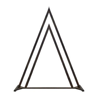 Арки Арка треугольная напрокат | Аренда и прокат – Москва