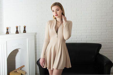 Платья платье напрокат | Аренда и прокат – Воронеж