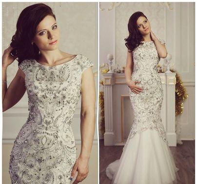 Платья Sherri напрокат | Аренда и прокат – Санкт-Петербург