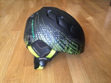 Защита Шлем для горных лыж и сноборда напрокат | Аренда и прокат – Москва