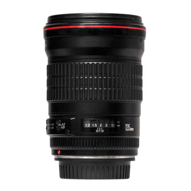Фотообъективы Canon EF 135mm f/2 L USM напрокат | Аренда и прокат – Санкт-Петербург