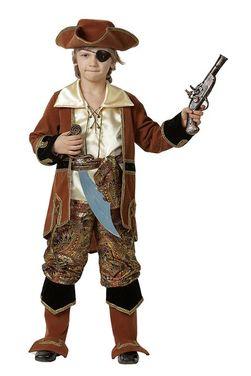 Пираты и пиратки КАПИТАН ПИРАТОВ напрокат   Аренда и прокат – Санкт-Петербург