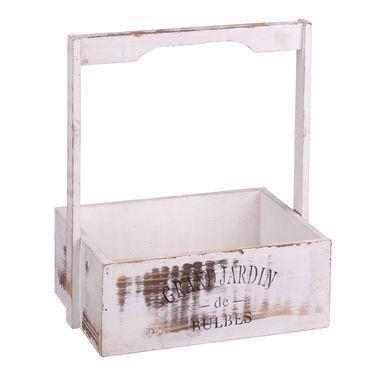 Ящики и чемоданы Ящик «Крыжовник» напрокат | Аренда и прокат – Раменское