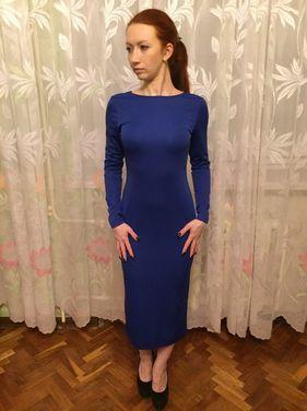 """Платья """"Стиль"""" напрокат   Аренда и прокат – Санкт-Петербург"""