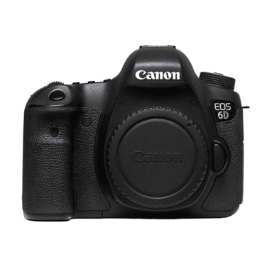 Фотоаппараты Canon 6D напрокат | Аренда и прокат – Санкт-Петербург