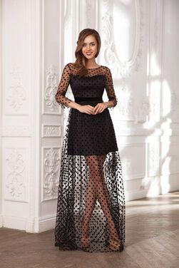 Платья Вечернее платье Le Souvenir  напрокат | Аренда и прокат – Санкт-Петербург
