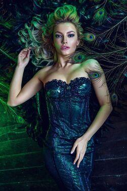 Платья Вечернее платье трансформер напрокат   Аренда и прокат – Санкт-Петербург