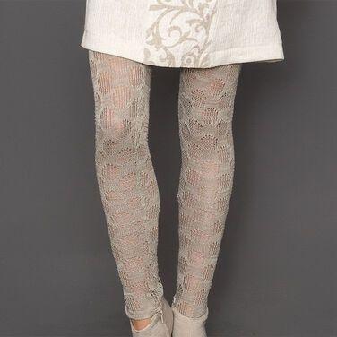 Другое Ажурные брюки из льна напрокат | Аренда и прокат – Санкт-Петербург